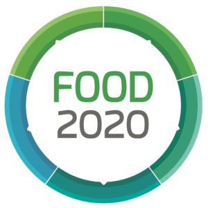 F2020_logo